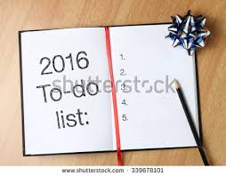 New Year Decoration List by Make A List Stock Images Royalty Free Images U0026 Vectors Shutterstock