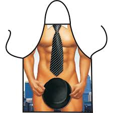 Men Cooking Aprons Dopobo Kitchen Apron Funny Original Cooking Aprons Tie