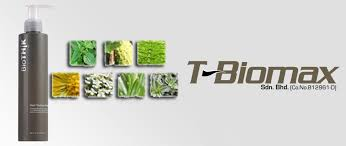 bfm the business radio station t biomax