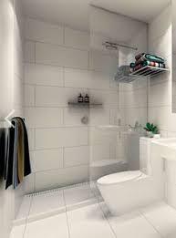 bathroom tiling ideas for small bathrooms diy bathroom remodel planning modern small bathrooms linear drain
