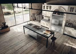 Kochinsel Landhausküchen Mit Kochinsel Edle Küchen