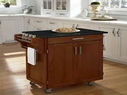 kitchen island big lots big lots kitchen island cabinets beds sofas and morecabinets