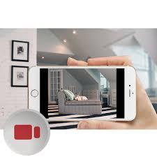 interior home security cameras security cameras home security sw ohio