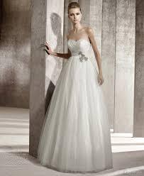 Pronovias Wedding Dress Prices Pronovias Wedding Dresses 2012 You Bridal Collection Wedding