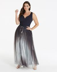 Evening Dresses For Weddings Wedding Dresses Bridesmaid Dresses Wedding Guest Dresses