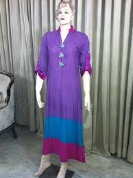ladies kurta designs casual kurta designs 2013