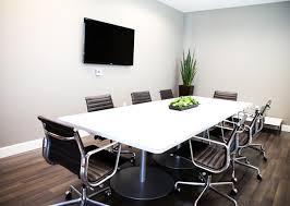 eames office chair eames aluminum group chair cf035 chairs yadea
