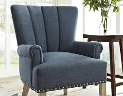 Blue Accent Chairs For Living Room by Fascinating Photo Beyondthankyou Living Furniture Ideas Marvelous