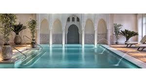 palazzo parigi hotel central milan milan smith hotels
