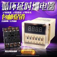 Youporn Com Asia - china v8s openbox youporn china v8s openbox youporn shopping