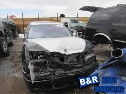 used 2002 bmw 745i for sale used bmw 745i windshield wiper systems for sale