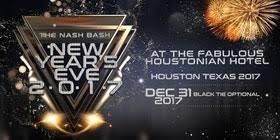 new years houston tx houston tx new years cruise events eventbrite