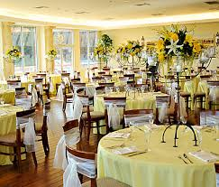 wedding venues in temecula falkner winery weddings venues packages in temecula ca