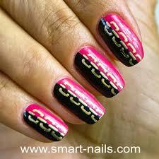 smart nails stencils home facebook