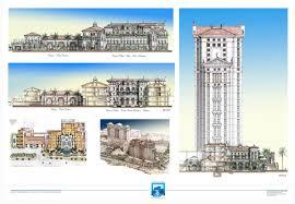 residential design design earth synergy senior designer for watg architects newport beach ca