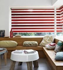 walkers blinds home facebook