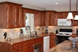 kitchen cabinets toledo ohio kitchens snow u0027s wood shop