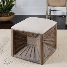 homethangs com has introduced a guide to practical accent tables