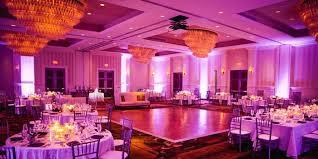 wedding rentals raleigh nc rental raleigh