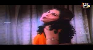 Song Bedroom Khuni Jaljala Song Bedroom Scene Youtube