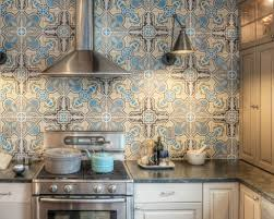rustic mexican kitchen houzz