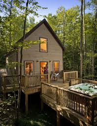 West Virginia travel hacks images 17 best accommodations images west virginia lodges jpg