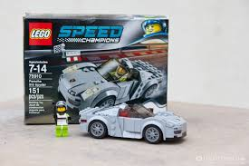 lego speed champions 2017 redefining creativity lego speed champions drivingline