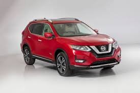 nissan altima for sale md 2017 nissan rogue suv pricing for sale edmunds