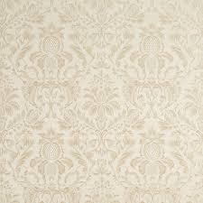 ivory upholstery fabric ivory floral pineapple damask upholstery and drapery grade fabric