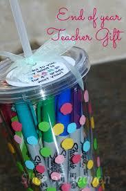 best 25 gifts ideas on appreciation