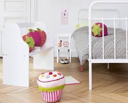 deco chambre de fille les dernières tendances déco pour la chambre de votre enfant ou de
