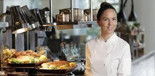 des cuisines la maîtresse des cuisines philippine tatler
