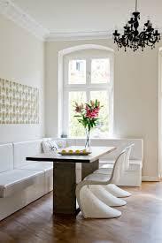 Wohnzimmer Prenzlauerberg Familienglück In Berlin Westwing Magazin