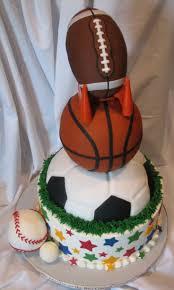 34 best sports cake images on pinterest cake central sport
