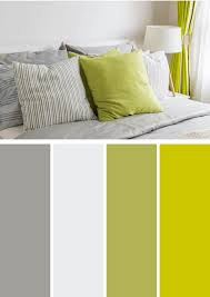 Gray And Yellow Color Schemes 10 Creative Gray Color Combinations And Photos Shutterfly