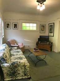 apartment unit 3 at 817 20th street sacramento ca 95811 hotpads