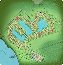 Florida Campgrounds Map by Myakka River Motorcoach Resort 3 Photos Port Charlotte Fl
