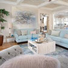 Living Rooms With Blue Couches by Photos Hgtv
