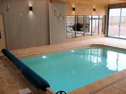chambre d hotes somme chambres d hôtes gîte rural amiens somme piscine et salle de