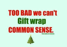 364 best holiday humour images on pinterest humor christmas art