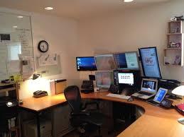 Top 96 Kick Home Office Setups by Top 96 Kick Home Office Setups Nerd Business Tech Gadgets
