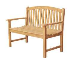 teak benches teak outdoor furniture from benchsmith