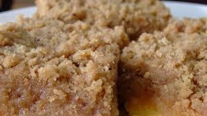 outrageously buttery crumb cake recipe allrecipes com