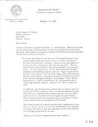 Thank You For Your Cooperation Business Letter by Valuation Analyst Sample Resume Corporate Fraud Allstate