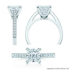 grace engagement ring grace engagement ring my middle name is grace god