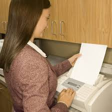 how to make fax cover sheets in word your business