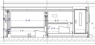 home design dimensions home theatre design layout homecrack com
