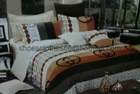 gucci bed sheets gucci bed set gucci home decor marceladick bed sheets