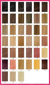nice n easy hair color chart 360 frontal wig 180 density natural wave brazilian virgin hair