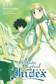 a certain magical index download a certain magical index light novel toaru majutsu no